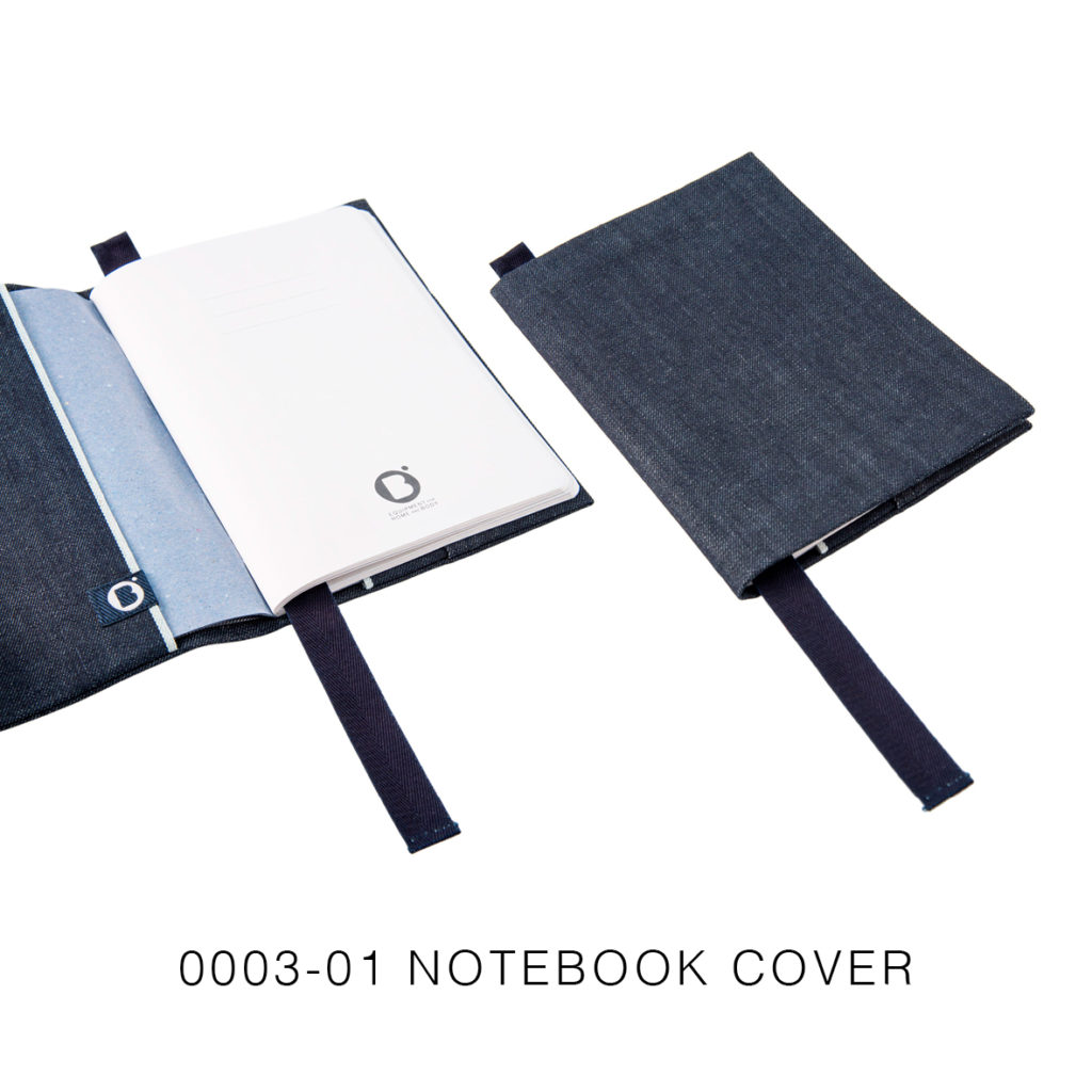 0003-01-NOTEBOOK-COVER-shop