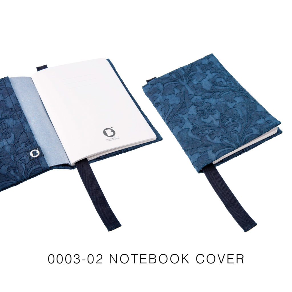 0003-02 NOTEBOOK COVER-shop
