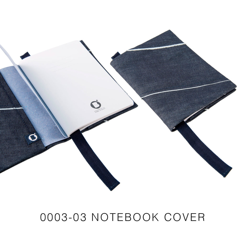0003-03-NOTEBOOK-COVER-shop