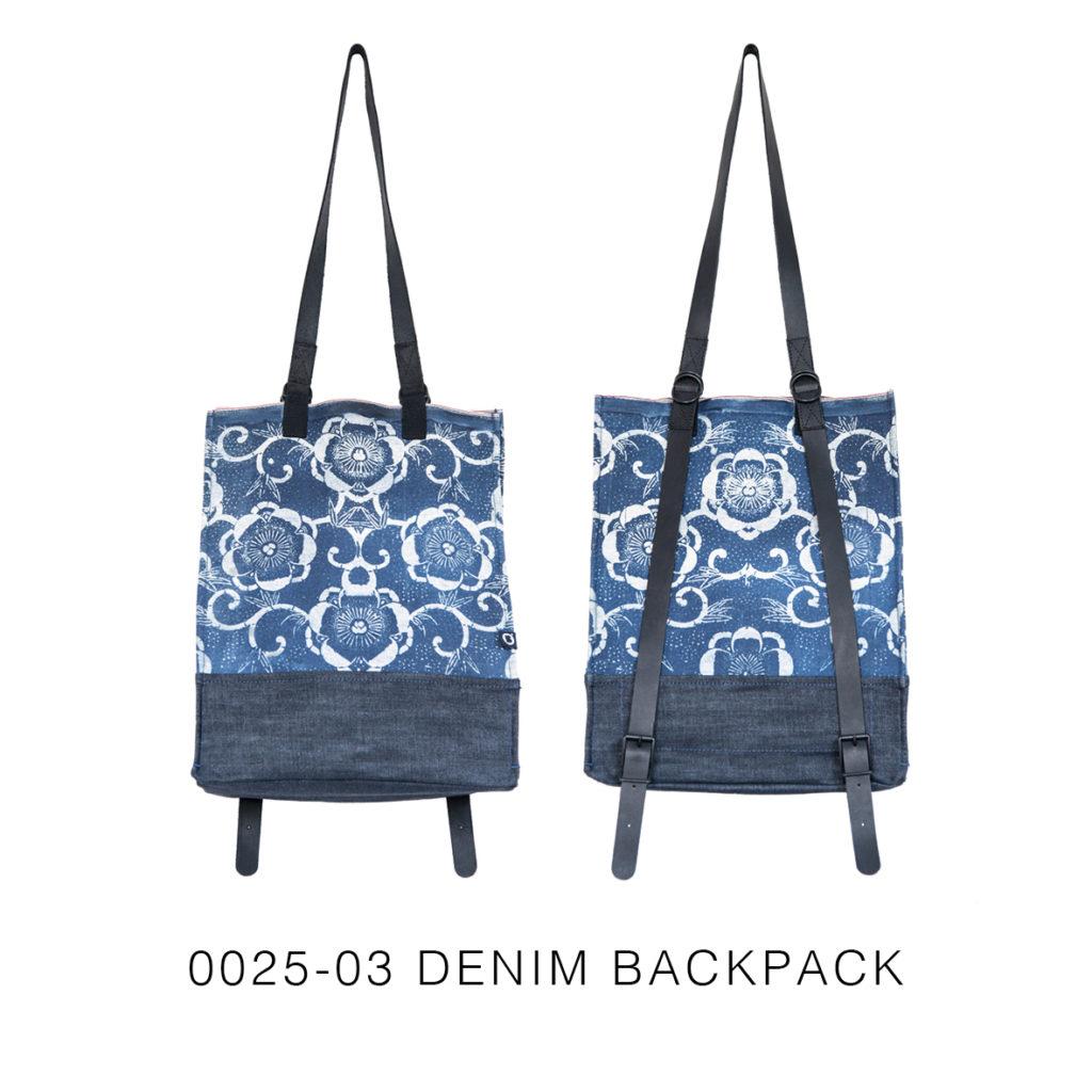 0025-03-DENIM-BACKPACK-shop