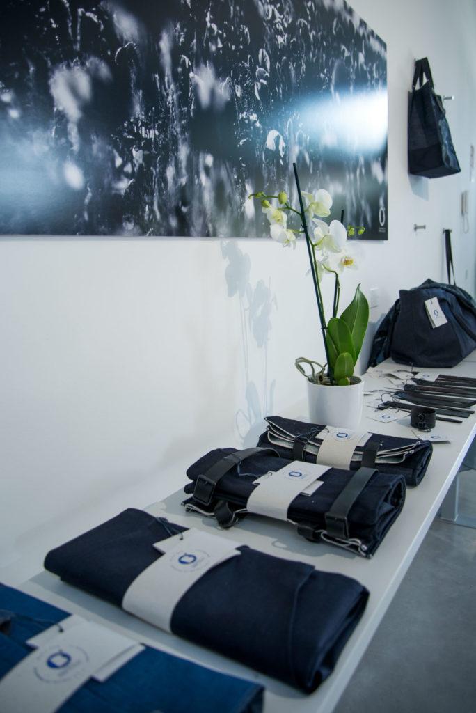showroom a Castelfranco Veneto