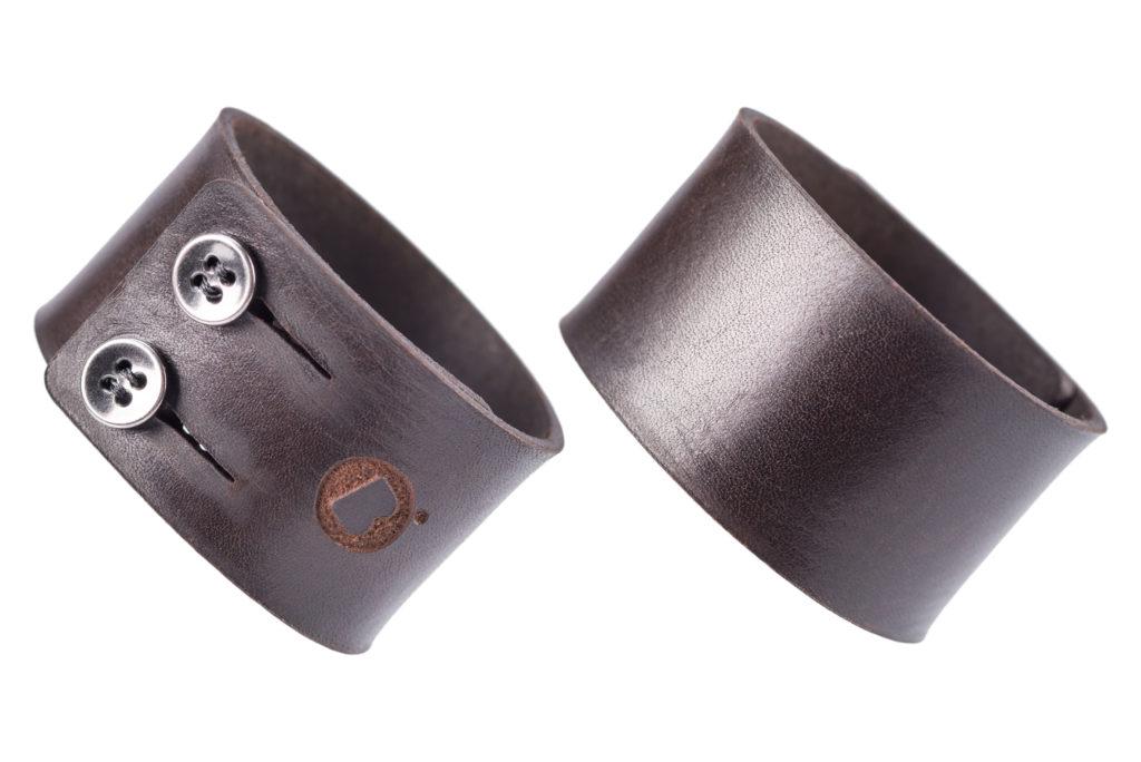 0030-02 Bangle Taglio e grafica laser / Laser cut and graphic