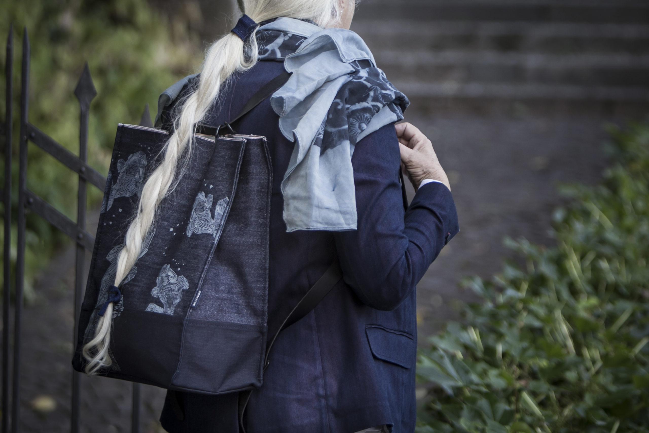 backpack-shop