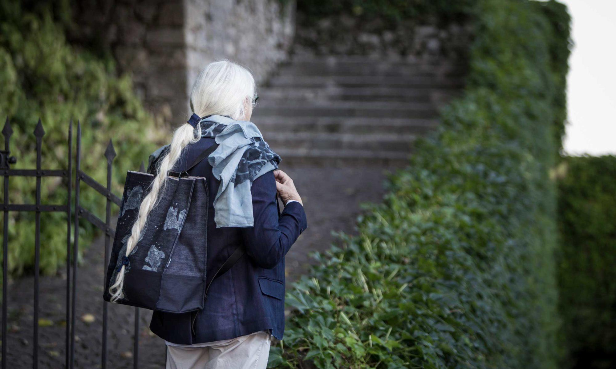 backpack-header