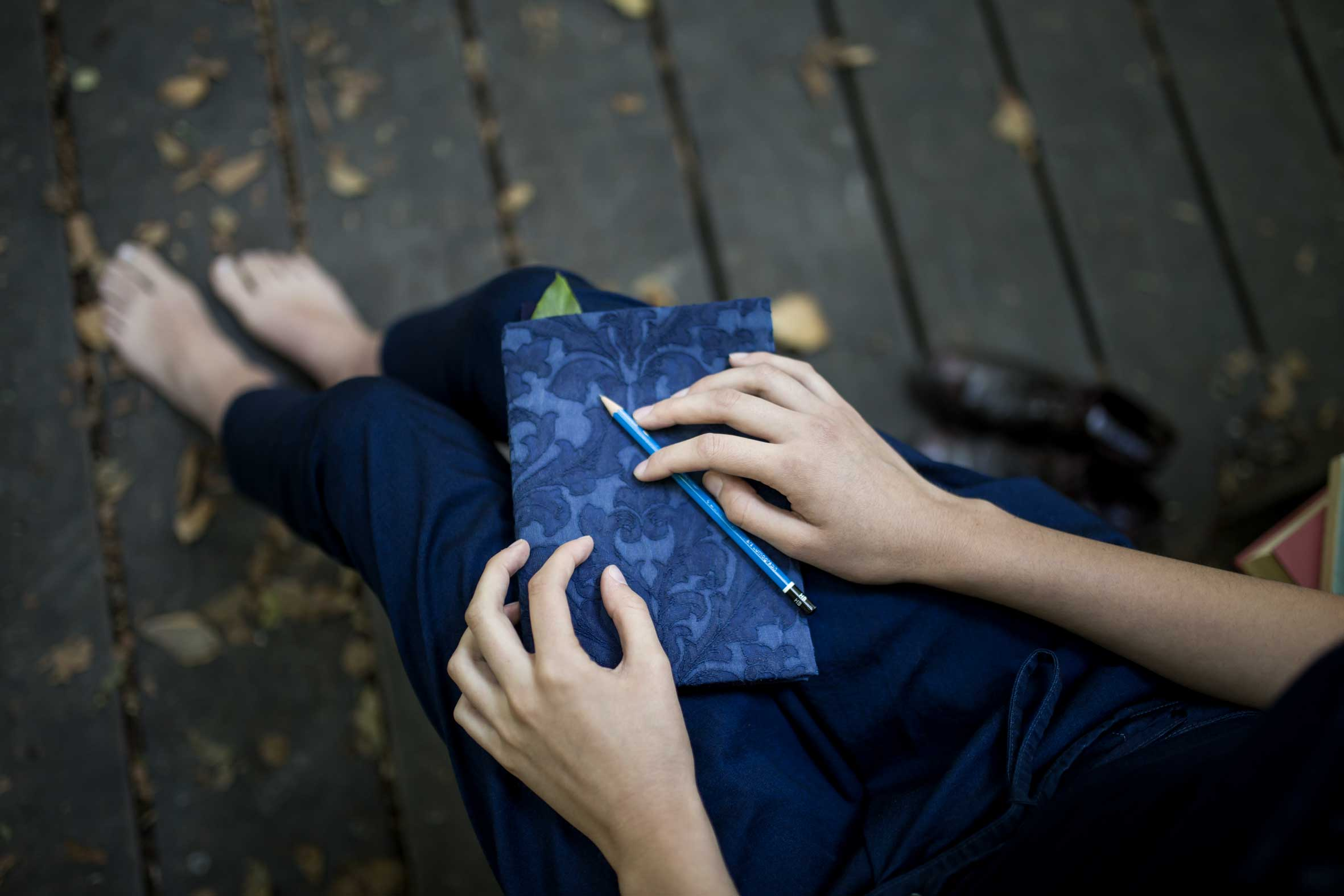 notebook-shop
